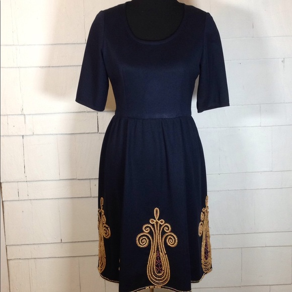 Givenchy Dresses & Skirts - VINTAGE GIVENCHY DRESS!! 6
